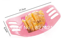 Free Shopping Multifunction devices cut fries potato cutting device