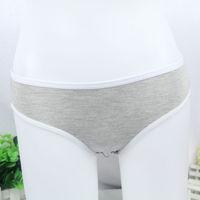 sexy active women's tracksuits sport suit women shorts women underwear panties