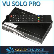 hd receiver tv price