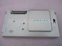 "Brand new LQ065T5AR05 Screen LCD modules Subaru mercedes DVD navigation AUDIO 6.5"" display"