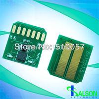 B2200/B2400 reset toner cartridge chip for OKI laser printer refill smart chip 2K 43640301