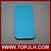 3D sublimation case printing tool for iPhone 4 4s