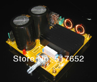 2*150W High-end Quality TDA8950 Class D Audio Power Amplifier DIY KIT