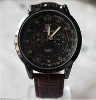 the newest 2014 arrival best quality luxury brand famous men quartz dress watch smart  fashion watch men jewelry