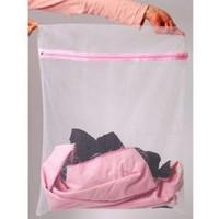 Wash care bag protect pocket Washing machine separate bag Home supply  50x60cm Free shipping