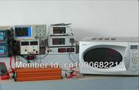 8000W  Off-grid Pure Sine Wave Solar Inverter or wind inverter ,24VDC/48VDC ,120VAC/220VAC,50Hz/60Hz,Two year  Warranty