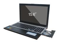 "laptop 15.6""  computer  Intel Celeron 1037U cpu Dual-core 2 thread window 8 system camera 4G 500G HDMI USB2.0 Wifi"