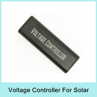 Solar Panel Charger Voltage Controller Regulator Supply Constant Current for iPhone/iPad/iPod Drop Shipping