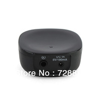 Bluetooth Music Receiver Adapter for Home Stereo New