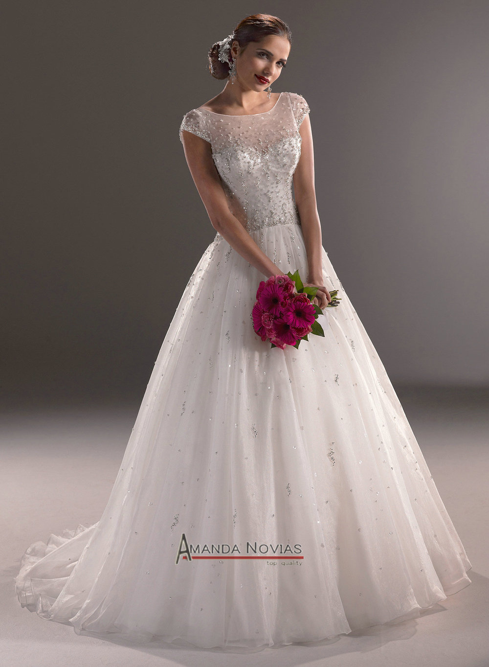 Ma wedding dresses wedding short dresses ma wedding dresses 36 ombrellifo Image collections