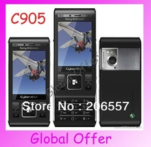 wholesale sony ericsson c905