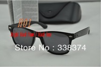 54mm 2140 sunglasses wholesale , men sunglasses , women's sunglasses with original packaging , 13 colors