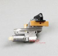 New Left Cyl.4-6 Camshaft Adjuster Unit Timing Chain Tensioner For VW Passat 2.8 V6 A4 A6 2.4 2.7 2.8 V6   078 109 087 C F