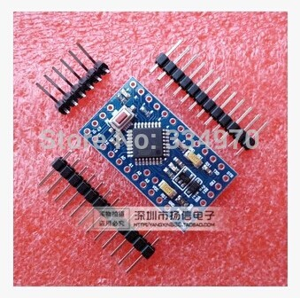 Free Shipping 2PCS/LOT 16pin SPU-3200 Laser Lens SPU3200 Sega Dreamcast Optical Pickup(China (Mainland))