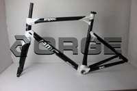 2013 BMC IMPEC Carbon Road bike Frame aero carbon bike frames for sale bmc impec frame road cabon framebike parts White