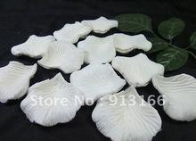 flowers decoration price