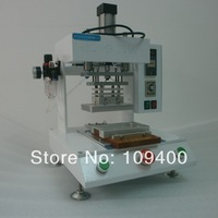 Automatic Hot Press Machine for iPhone 4 4s 5 Lcd Touch Screen w/ Middle Bezel Frame