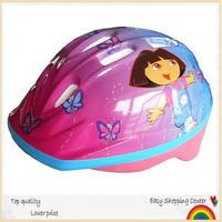 GOLEX  kids helmet, genuine professional skating helmet, bike \ skateboard helmet, small yards.FREE SHIPPING!