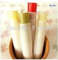 Free shipping 5G Lipstick Tube/Lip Balm Tube/Lip Protector Tube