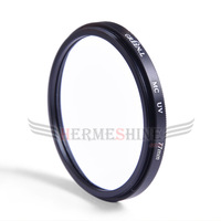 Green.L 77mm MC-UV Filter-AA3307