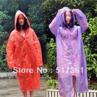 raincoat women poncho raincoats plastic raincoats for adults rain coat men fashionable raincoats for women easy free shipping