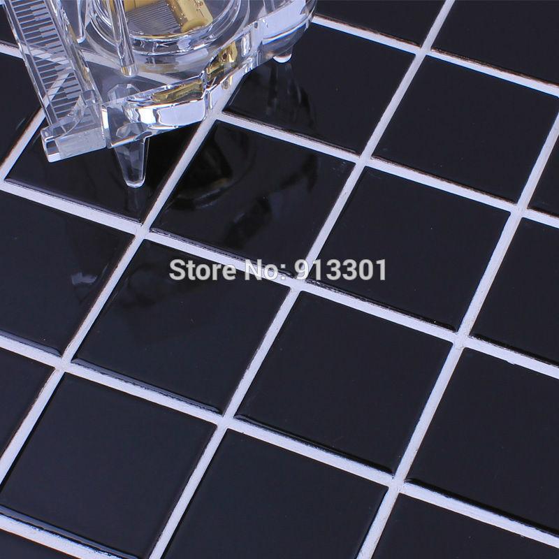 Badkamer Accessoires Oss ~ splash slc258 korting badkamer muur tegel backsplash tegels goedkope