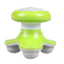 wholesale electric mini massager