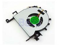 laptop fan for ACER aspire 4733 4733Z 4738 4738G 4738Z fan, NEW genuine/original notebook CPU cooling fan cooler laptop radiator