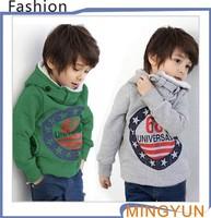 Boy Hoodies Sweatshirts 2014 New Spring Autumn Fashion For Baby Clothing Kids Cotton Hoody Coat Children Sweatshirts Hoodies
