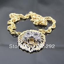 wholesale lion jewelry