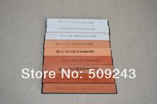 cheap knife sharpener stone