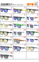HOT 2013 19 COLORS Free Shipping  Cycling Sports Sunglasses Outdoor Sports Sunglasses men Sun Glasses