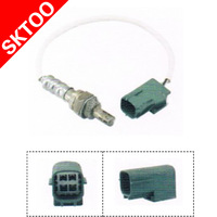 nissan oxygen sensor 22691-AR210