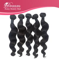 5pcs/lot,3.5oz per piece,brazilian loose wave,virgin brazilian wavy,new arrival product with free shipping