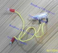 mercury switch PZ-206 one-way 220V 10A