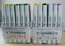 wholesale art markers