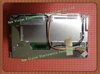 LQ065T9BR54U LQ065T9BR51 LQ065T9BR52 Original 6.5 inch 400*240 TFT LCD Screen Display for BMW X3 X5 E38 E39 GPS Navigation