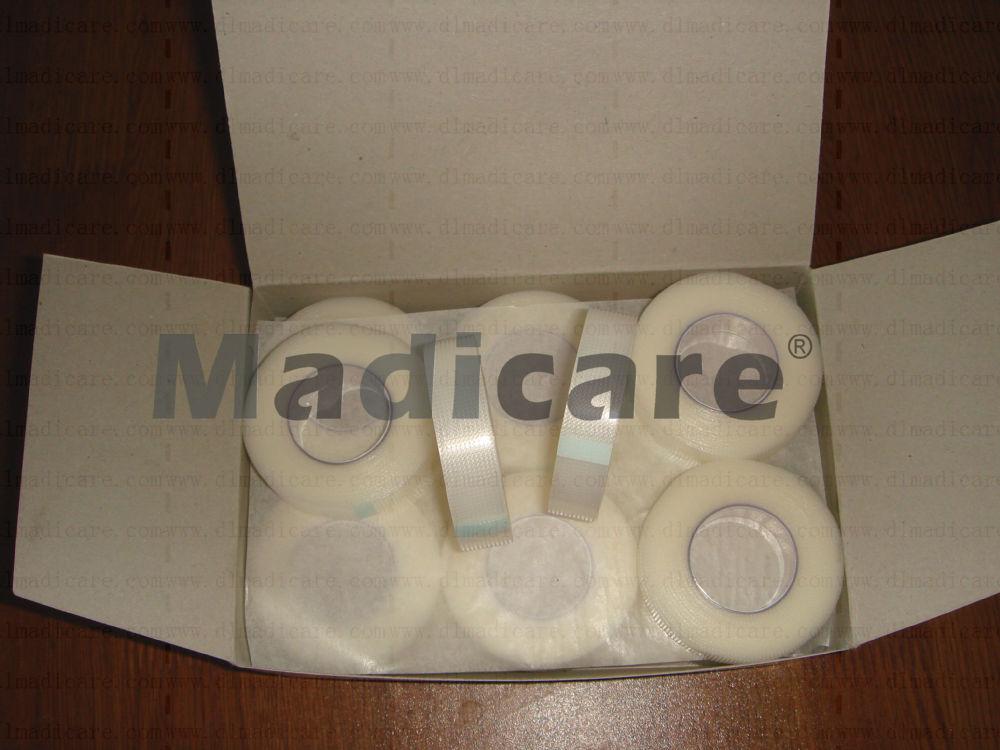 Cinta Adhesiva Medica Cinta / Cinta Adhesiva