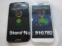"2G GPS Perfect 1:1 Galaxy I9500 9500 S4 phone Android4.2  Mobile Phone 256m RAM 256m ROM 5""Screen 8.0MP"
