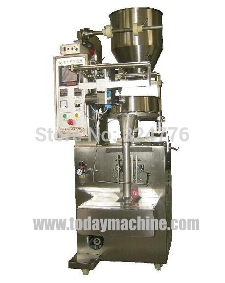 Livraison gratuite 5-250g perdu du poids de la machine d'emballage de remplissage et de scellage machine de bonne qualité avec le meilleur prix