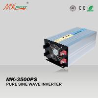 48VDC 3500W solar  inverter, home inverter free shipping