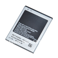 Work perfect for 1650mAh EB-F1A2GBU BATTERY FOR GALAXY S2 SII SGH-i777 GT-i9100 10pieces/LOT
