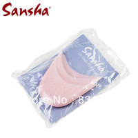 Женская одежда ankle sock knitted leg socks ballet leg warmer