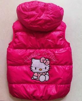 http://i00.i.aliimg.com/wsphoto/v1/1123591926/2013-new-foreign-trade-children-hellokitty-cotton-vest-Girls-Hooded-cotton-vest-freight-The-child-s.jpg_350x350.jpg