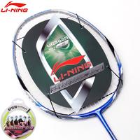 free shipping 1 Piece 100% Genuine Authentic Original UC3620 badminton racket parts