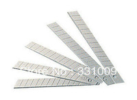 Theutilityknife right hand office stationery Small utility blade 2012 paper blade