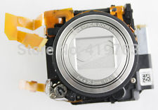 FREE SHIPPING! Digital Camera Replacement Repair Parts for CASIO EX-Z3000 Z3000 LENS ZOOM Unit