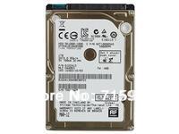 "Retail or wholesale  Travelstar 5K1000 HTS541010A9E680 1 TB 5400 RPM 8MB Cache 2.5"" SATA 6.0Gb/s  Internal Notebook Hard Drive"