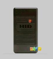 125Khz H ID RFID compatible reader, 125Khz ID wiegand 26bit 32bit 36bit 37bit reader