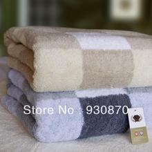 wholesale plush towel